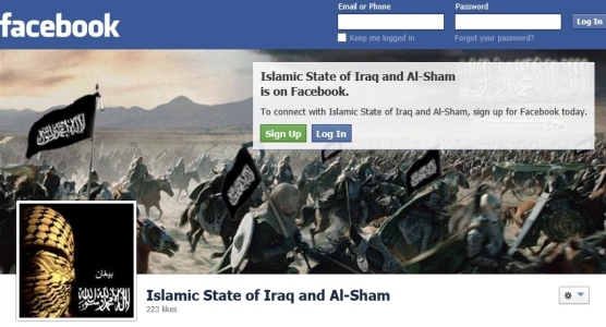 isis_facebook_closed