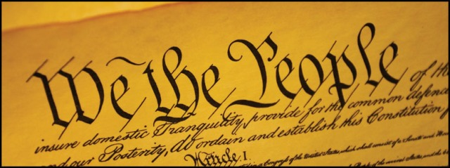 constitution_document_banner