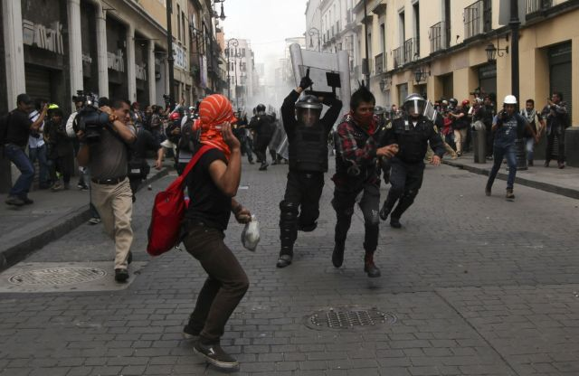 mexico_protests_pena_neito_ap_img_0