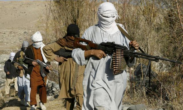 isis-taliban-jihad