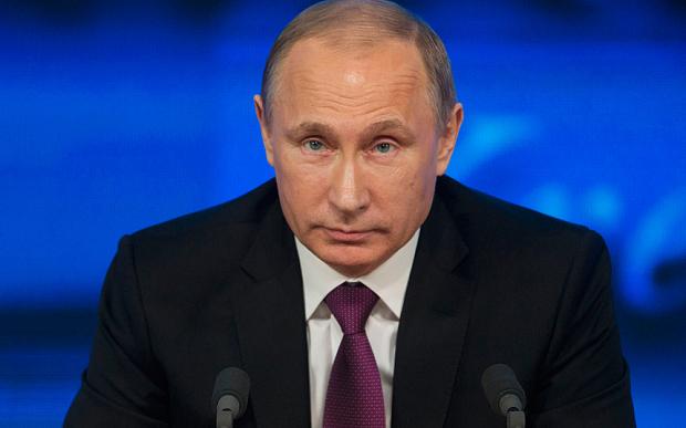 Russia-Putin_3151917b